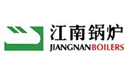 张家港市江南锅炉压力容器制造有限公司